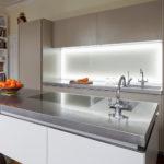 Keuken Verlichting 17