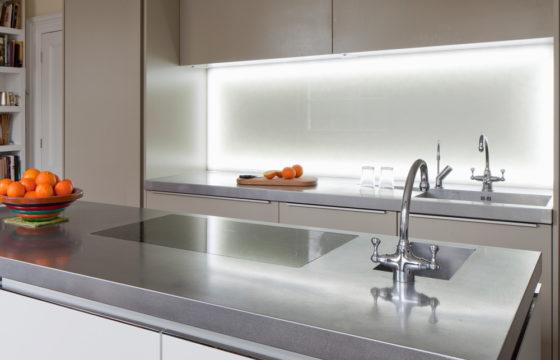Keuken Verlichting  – Een Bijzaak?